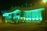 Dundalk Racecourse - Dundalk Stadium - image 1