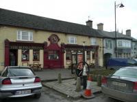 Dunlavin Inn