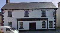 Dunleer Inns - image 1
