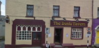 Dunlo Tavern - image 1