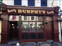 Dunphys - image 1