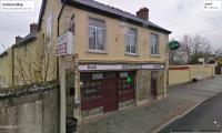 Dunphy's Bar & Lounge