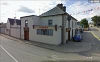 Dunphys Bar & Lounge