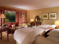 Dunraven Arms Hotel - image 3