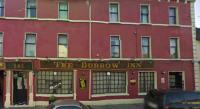 Durrow Inn - image 1