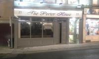 Durty Harry's - Porterhouse Bar
