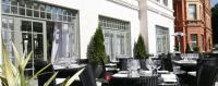 Dylan Hotel - image 2