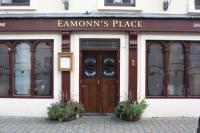 Eamonn's Place - image 1