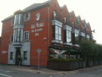 East Village Hotel - image 1