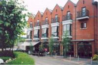 East Village Hotel - image 2