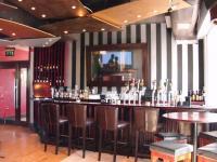 East Village Hotel - image 3