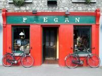 Egans Bar - image 1