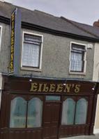 Eileens Bar