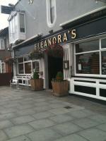 Eleanora's - image 1