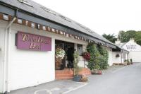 Elliffe Accommodation / Town House Hotel - image 1