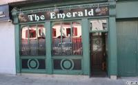 Emerald Bar