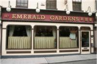 Emerald Gardens - image 1
