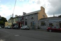 Ennis Bar And Lounge