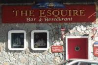 The Esquire
