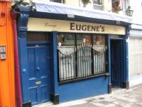 Eugene's Bar - image 1