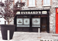 Everards