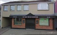Excelsior Bar