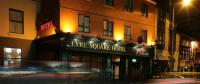 Eyre Square Hotel - image 1