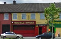 Fairfield Tavern - image 1