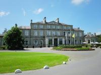 Faithlegg Golf Resort - image 1