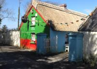 Farmhouse Bar - image 1