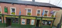 Farrelly's