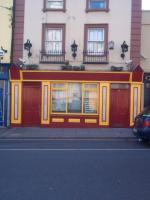 Farrellys Bar