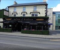 Feehan's Bar