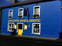 Fentons Restaurant - image 1