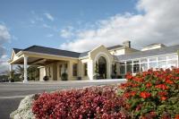 Fern Hill House Hotel - image 1