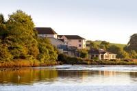 Ferrycarrig Hotel - image 1