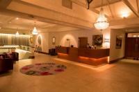Ferrycarrig Hotel - image 3