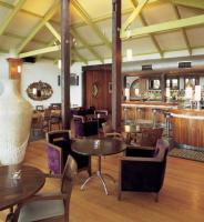 Ferrycarrig Hotel - image 4