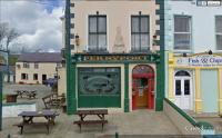 The Ferryport Bar - image 1