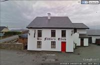 Fiddlers Elbow - image 1