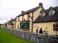Finnegans Bar And Restaurant - image 1