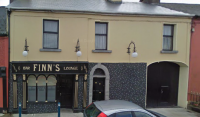 Finn's Bar - image 1
