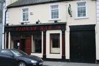 Fionas Bar