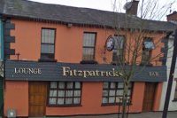 Fitzpatrick's - image 1