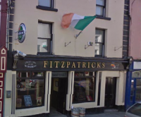 Fitzpatricks - image 1