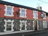 Fitzpatricks Tavern - image 1