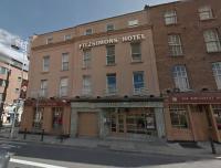 Fitzsimons Hotel - image 1
