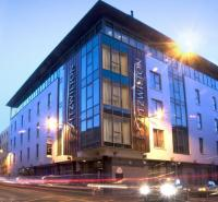 Fitzwilton Hotel Waterford - image 1