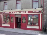 Flahives Bar - image 1