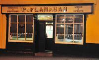 Flanagans - image 1